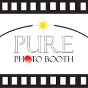 Pure Photo Booth